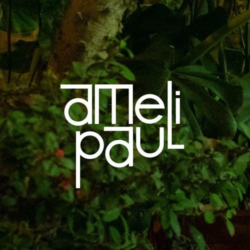Ameli_Paul