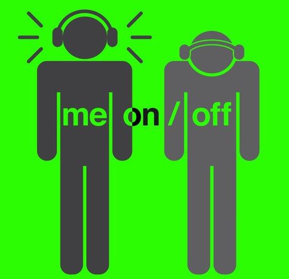 meonoff