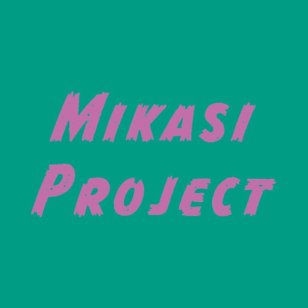 mikasiprojekt