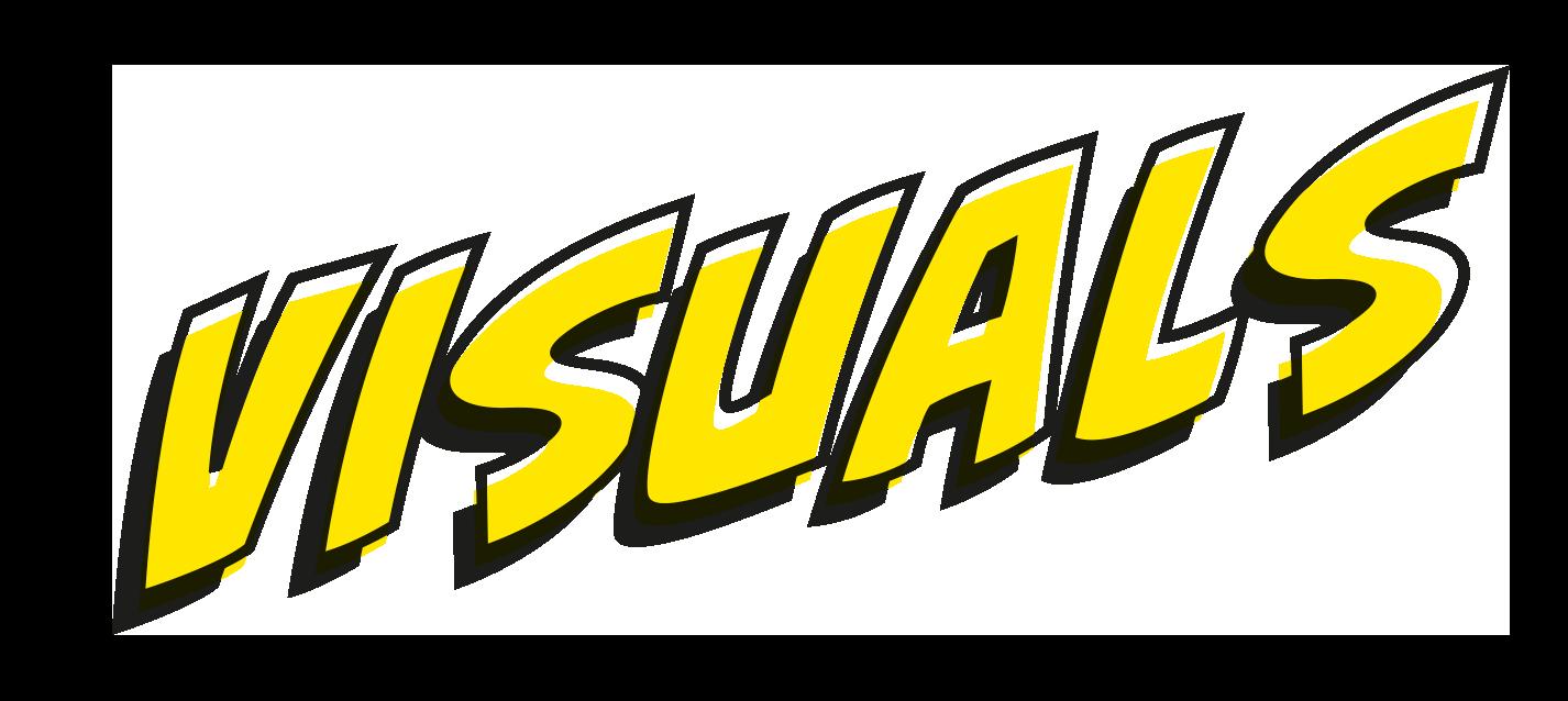 visuals_02